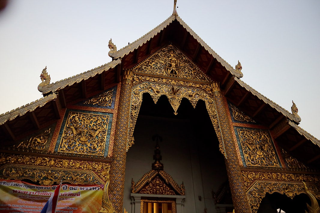 cosa-aspettarsi-a-bangkok
