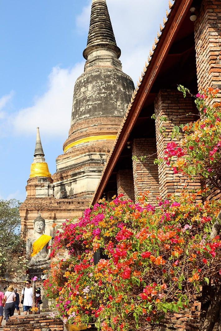 cosa-vedere-a-bangkok-in-3-giorni