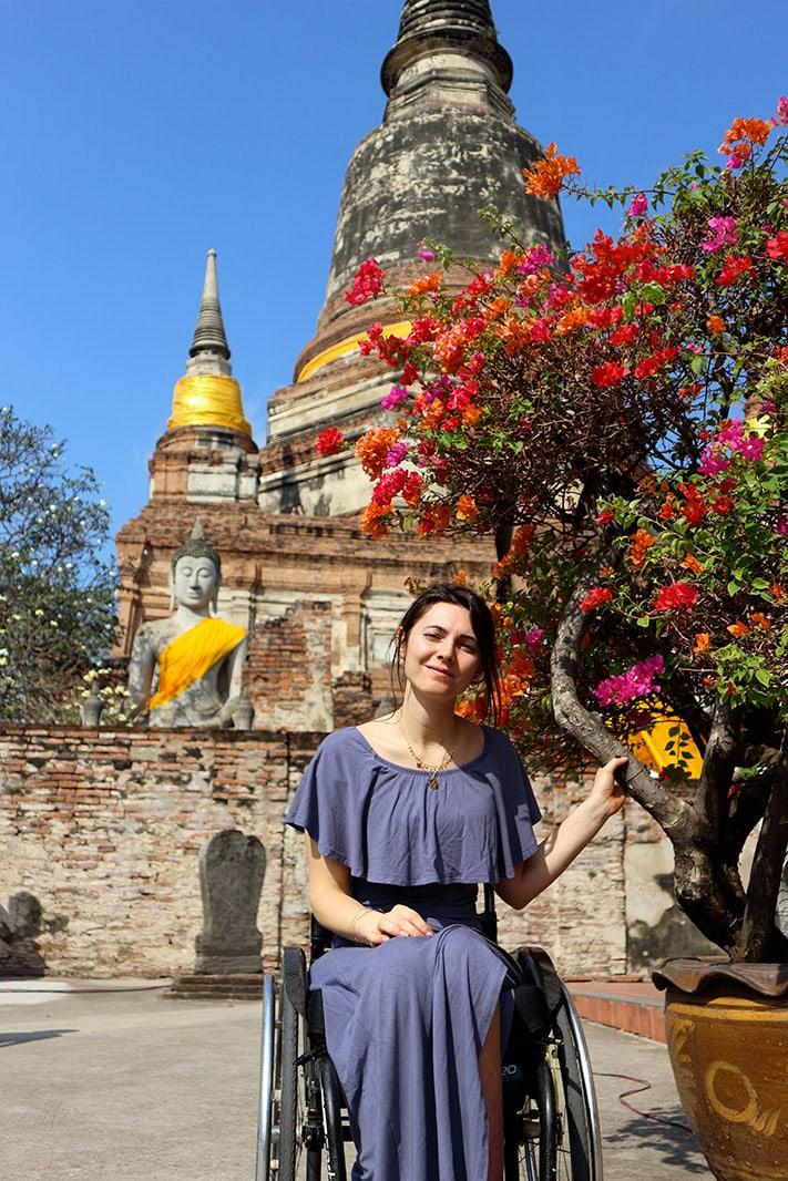 cosa-vedere-a-bangkok-per-4-giorni