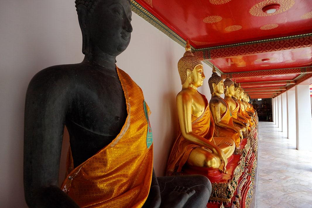 la-religione-in-thailandia