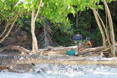 le-migliori-spiagge-della-thailandia