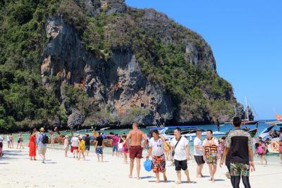 monkey-island-thailandia