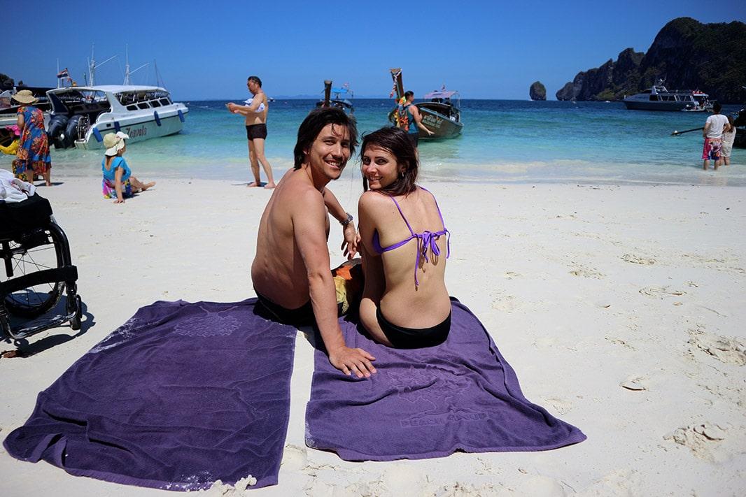 phuket-in-coppia