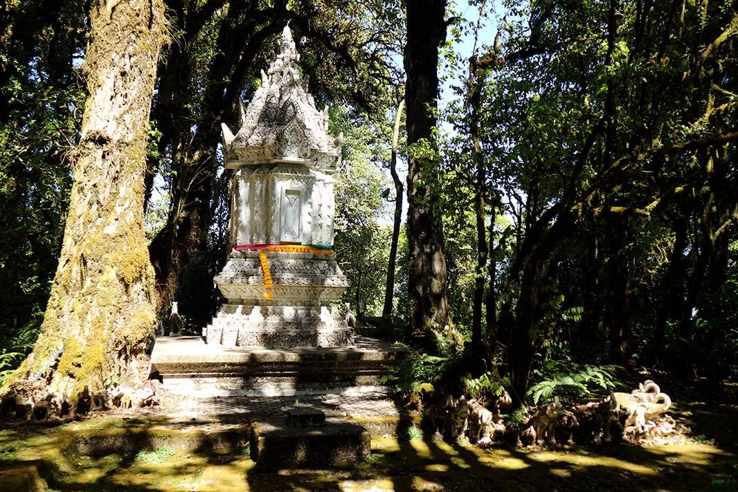 quali-parchi-della-thailandia