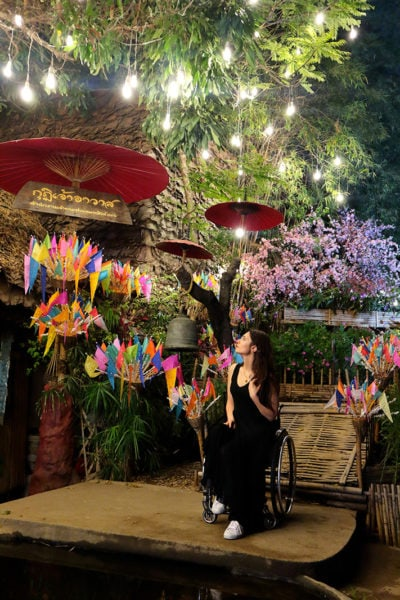 thailandia-di-notte