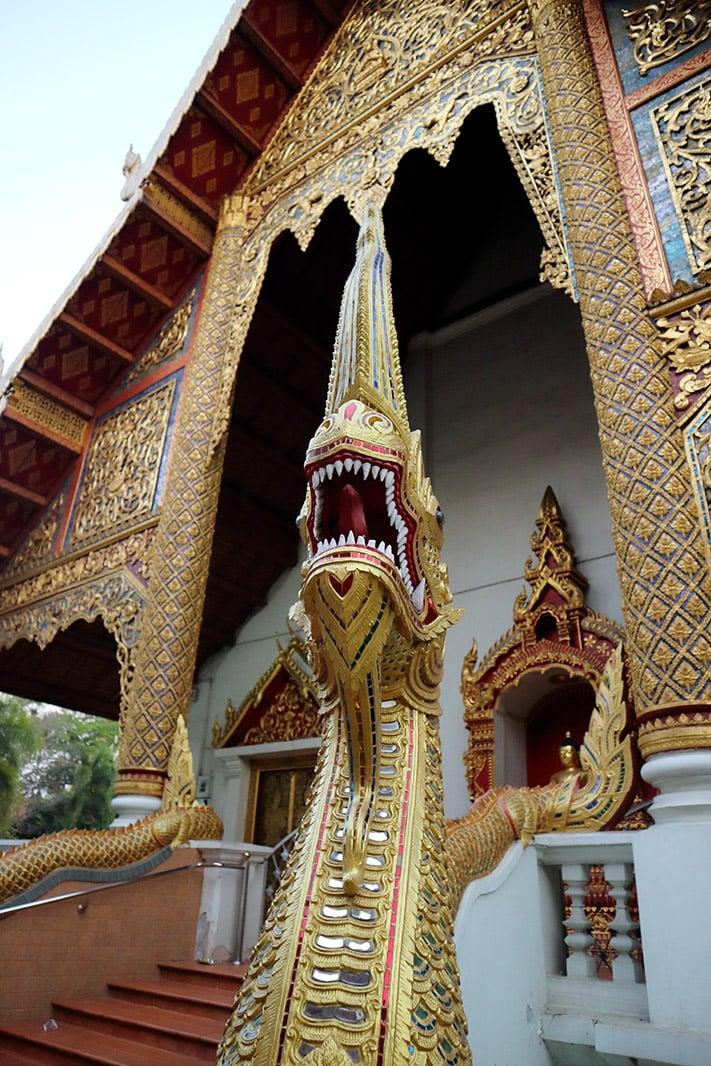 thailandia-economica