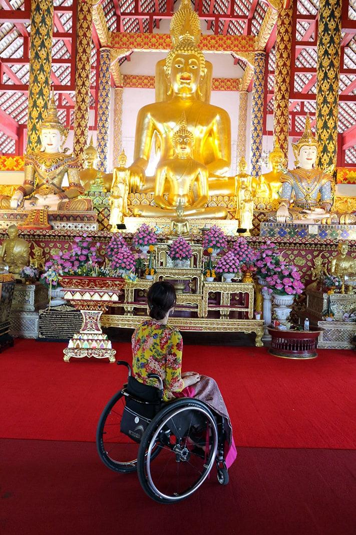thailandia-in-carrozzina