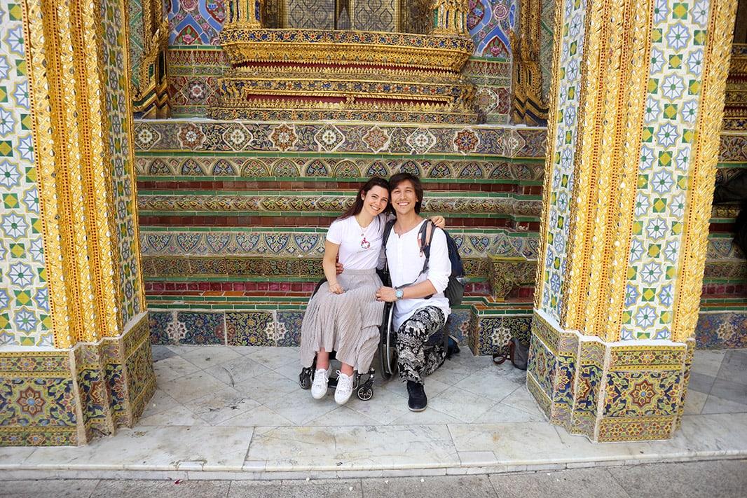 thailandia-in-coppia